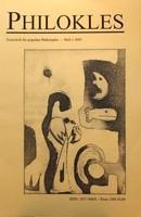 Cover Heft 8 2001/1