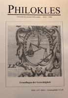 Cover Heft 15 2006