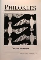 Cover Heft 17 (2010)