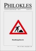 Cover Heft 18 (2011)