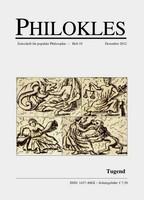 Cover Heft 19 (2012)