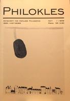 Cover Heft 4a